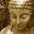 Sweet Buddha by Carol Groenen