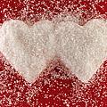 Sweet Hearts by Grigorios Moraitis