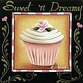 Sweet 'n Dreamy by Catherine Holman