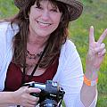 Sweet Peace Photog Rw2k14 by PJQandFriends Photography