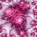 Sweet Sakura by Anastasiya Malakhova