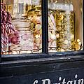 Sweet Shop by Heather Applegate
