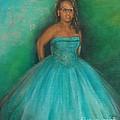 Sweet Sixteen by Marlene Book