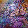 Sweet Swamp by Faith Coddington