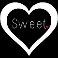 Sweetheart by Chastity Hoff
