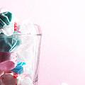 Sweetness by Lisa Knechtel