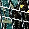 Swiming by Joseph Yarbrough