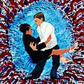 Swing Shift by Edward Fuller