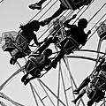 Swinging Good Time by Eric Tressler