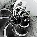 Swirl by Amanda Moore