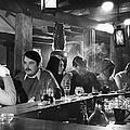 Switzerland: Bar by Granger