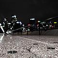 Sydney by D White