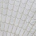 Sydney Opera House ceramic roof
