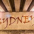 Sydney by Semmick Photo