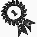 Symbol Achievement by Granger