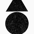 Symbol Four Elements by Granger