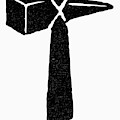 Symbol Thor's Hammer by Granger