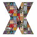 Symbol Xxx Yin Yang Showcasing Navinjoshi Gallery Art Icons Buy Faa Products Or Download For Self Pr by Navin Joshi