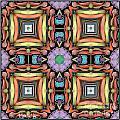 Symmetrica 338 by Nedunseralathan R