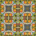 Symmetrica 379 by Nedunseralathan R
