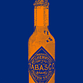Tabasco Sauce 20130402grd2 by Wingsdomain Art and Photography