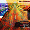 Take Me Home Country Roads 20140716 by Wingsdomain Art and Photography