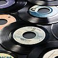 Take Those Old Records Off The Shelf by Athena Mckinzie