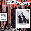 Tales From The Vienna Woods by Mel Thompson