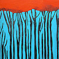 Tall Trees by Rhodes Rumsey