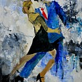 Tango 455130 by Pol Ledent
