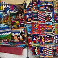 Tapestries For Sale by Kathy McClure