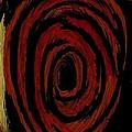 Target by Matt Lennon