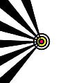 Target by Steve K