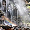Taste The Rainbow by Rick Kuperberg Sr