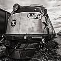 Tc 6902 by CJ Schmit