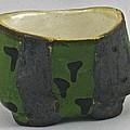 Tea Bowl #13 by Mario MJ Perron