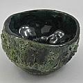 Tea Bowl #5 by Mario MJ Perron