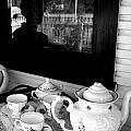 Tea For Two  by The Artist Project