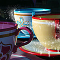 Tea For You by Timothy Ramos