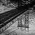 Tears Of New York by Az Jackson