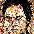Ted Bundy Electric by Norman Twisted