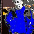 Ted Degrazia Gallery In The Sun Tucson Arizona 1969-2013 by David Lee Guss