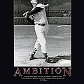 Ted Williams Ambition by Retro Images Archive