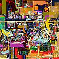 Tefilla Without Cavona 2c by David Baruch Wolk