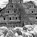 Templo by Agus Aldalur