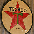 Texaco Star by Bob Phillips
