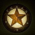 Texas Star by Fred Adsit