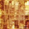 Textured Background by Jelena Jovanovic