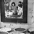 Thanksgiving, 1940 by Granger