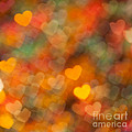 Thanksgiving by Jan Bickerton